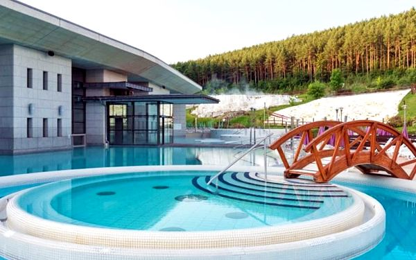 Saliris Resort - Spa & Conference Hotel