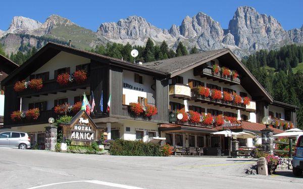 Parkhotel Arnica