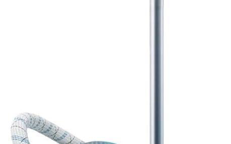 Vysavač podlahový Bosch MoveOn Mini BGL25A100 modrý + DOPRAVA ZDARMA