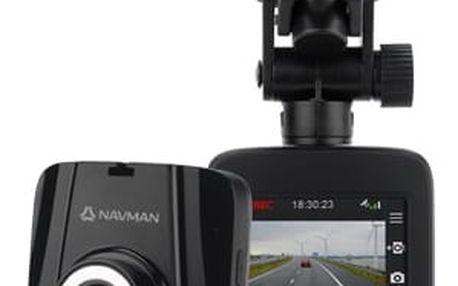 Kamera do auta NAVMAN N50