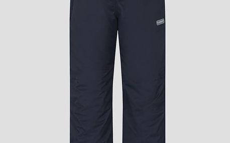 Kalhoty Loap ODYN Modrá