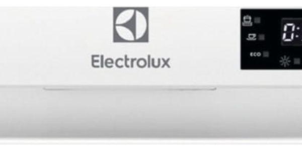 Myčka nádobí Electrolux ESF2400OW bílá2