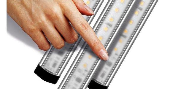 Vigan VLS-003 sada LED svítidel 3x30 cm2