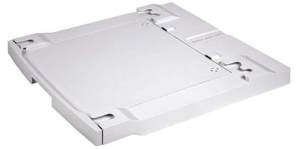 Spojovací sada pro pračku a sušičku Electrolux Spojovací mezikus Electrolux/AEG E4YHMKP1 pračka-sušička + DOPRAVA ZDARMA