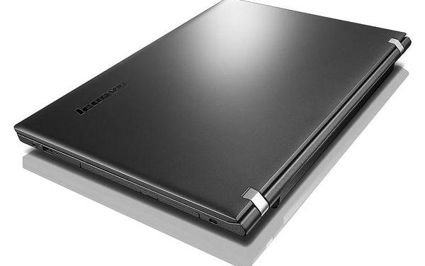 Notebook Lenovo E51-80 (80QB004RCK) černý + DOPRAVA ZDARMA2