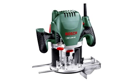 Frézka horní Bosch POF 1200