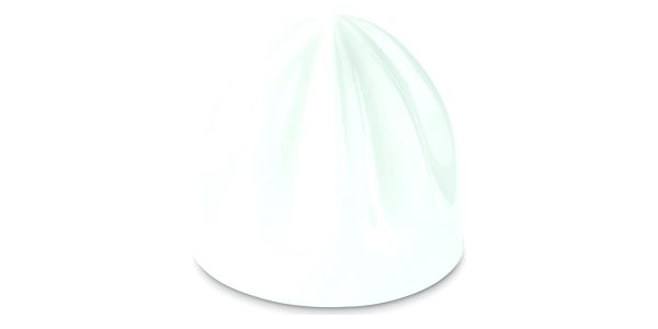 Lis na citrusy Kenwood K-Sense CPP 400 TT stříbrný/bílý + DOPRAVA ZDARMA3