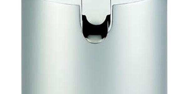 Lis na citrusy Kenwood K-Sense CPP 400 TT stříbrný/bílý