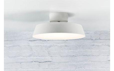 Bílé stropní světlo Nordlux Alba - doprava zdarma!
