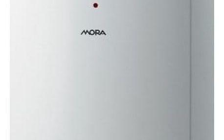 Ohřívač vody Mora TOM 5 P + SLEVA DPH v KOŠÍKU