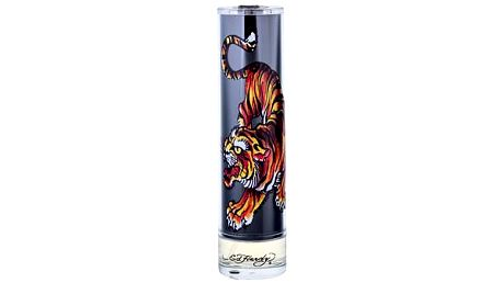 Christian Audigier Ed Hardy Men´s 100 ml EDT M
