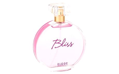 ELODE Bliss 100 ml EDP W