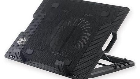 Chladící podložka pod notebook Ergostand