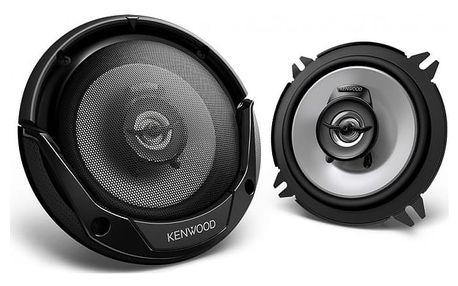 Kenwood KFC-E1365