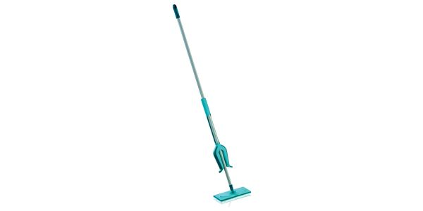 Mop Leifheit Picobello 56553 XL Micro Duo