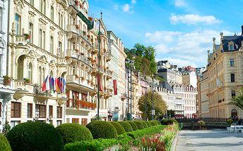 Vienna House Dvořák