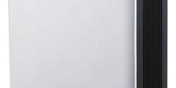 Odvlhčovač Guzzanti GZ 592 bílý + DOPRAVA ZDARMA