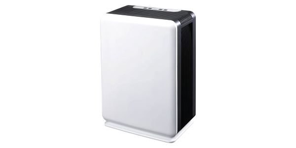 Odvlhčovač Guzzanti GZ 592 bílý + DOPRAVA ZDARMA4