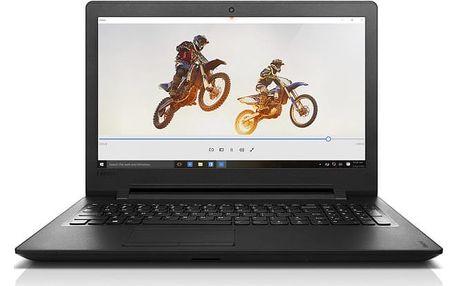 Lenovo IdeaPad 110 80T7004YCK