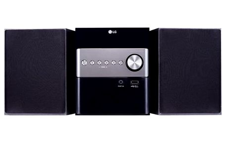 LG CM1560