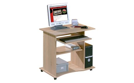 PC stůl DURINI