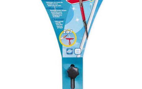 Stěrka Vileda s teleskopickou tyčí (36873)