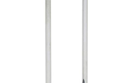 Přístavný stolek LUPUS