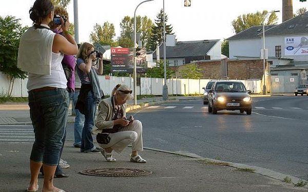 Fotografický kurz pro začátečníky2