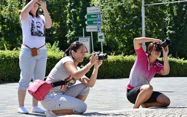 Fotografický kurz pro začátečníky3