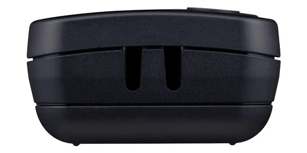 Diktafon Olympus VN-541PC (V415121SE030) černý4