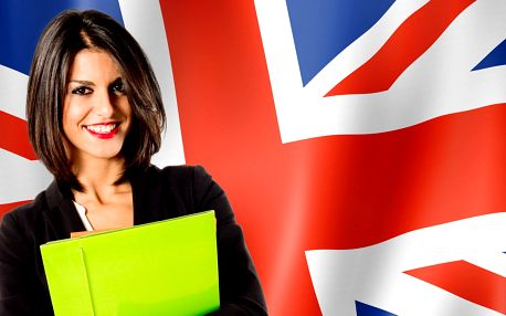 Víkendové kurzy angličtiny na 1 až 3 dny