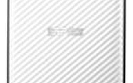 Silicon Power ultratenký externí HDD DIAMOND D20 USB 3.1 1TB, na splátky od 291 Kč měsíčně