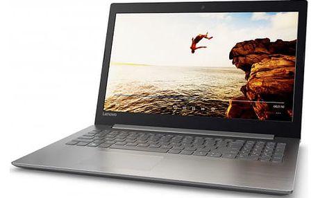 Lenovo IdeaPad 320 80XV00RCCK