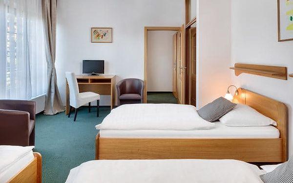 Hotel Oya***
