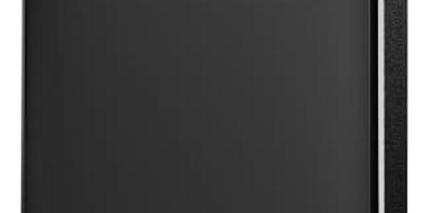 """HDD 2.5"""" WD Elements Portable 1TB USB"""