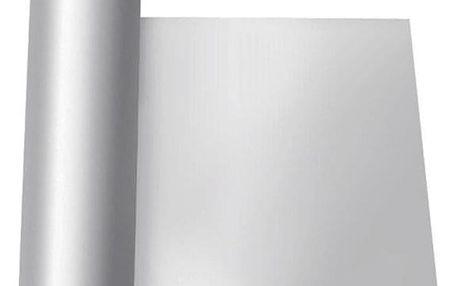 Nalepovací zrcadlo 60 x 100 cm