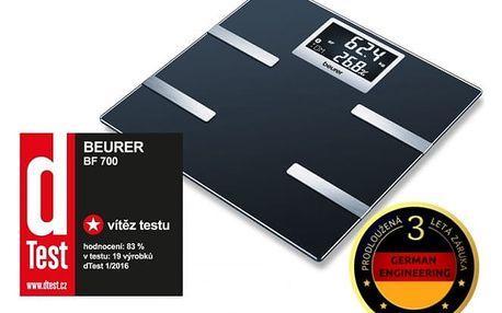 BEURER BF700