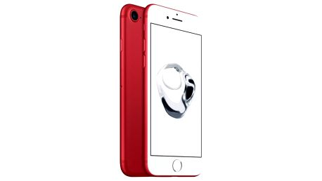 Apple iPhone7 128GB (PRODUCT)RED Special Edition