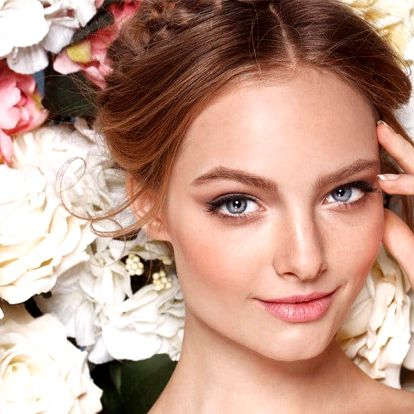 Krásnější pleť: Chemický peeling pro dokonalou tvář