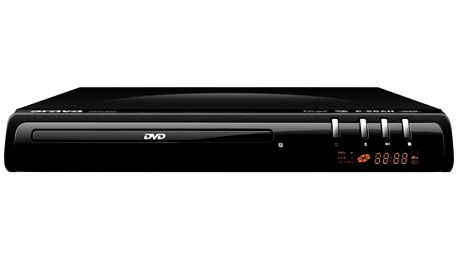 Orava DVD-403
