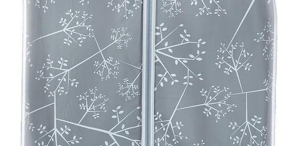 Domopak Living Ochranný obal na oblek, 60 x 100 cm