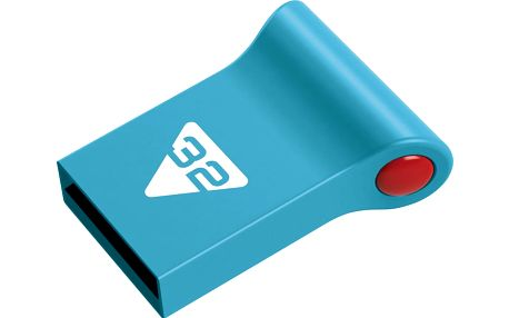 EMTEC Nano Pop D100 32 GB USB 2.0