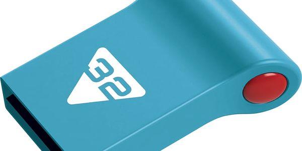 EMTEC Nano Pop D100 32 GB USB 2.0