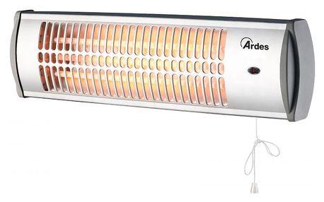 Ardes 437 A