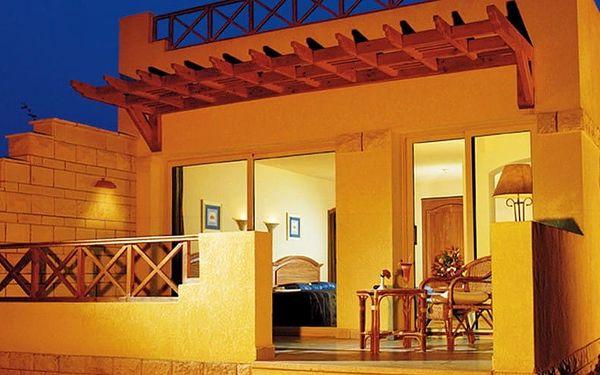 Hotel Coral Beach - Hurghada
