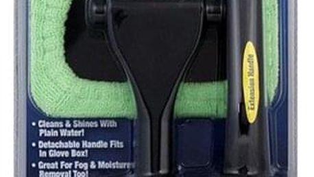 Stěrka na okna auta - Windshield Wonder