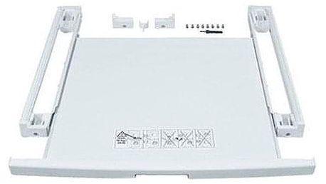 Mezikus pračka-sušička s výsuvem Bosch WTZ11400 - ★ Dodatečná sleva v košíku 15 %