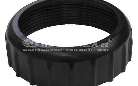 Marimex | Matka hrubého předfiltru filtrace ProStar | 10604184