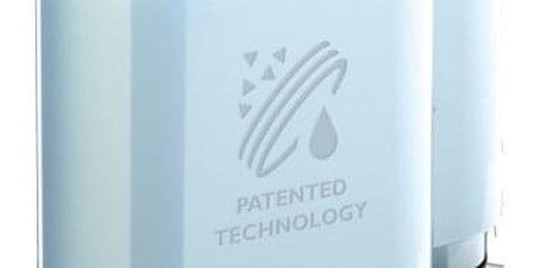 Náhradní vodní filtr Philips Saeco CA6903/22, 2kusy + SLEVA DPH v KOŠÍKU