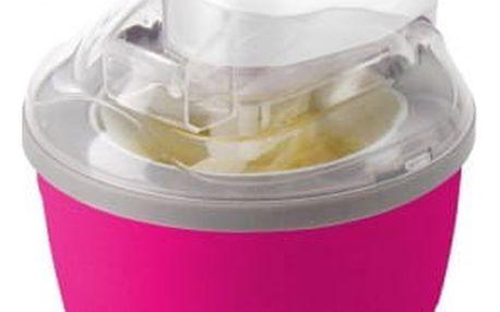 Beper 70253 zmrzlinovač